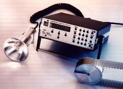 Estroboscopio Movistrob 1000
