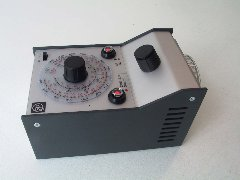 Estroboscopio Movistrob 350.00-99PH / Phase Shifter