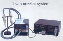 Tratamiento plasma atmosférico 1