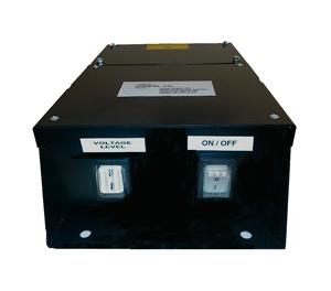 Unidad alimentación ACNL/A
