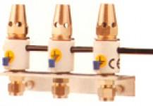 Boquilla ionizadora HA-7