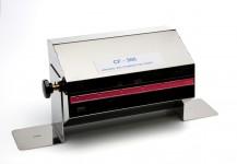 Soplador aire ionizado Compact-Blower CF-300