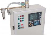 Sistemas refrigeración para armarios eléctricos