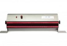 Soplador aire ionizado Compact-Blower CF-600