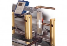 Cortinas amplificadoras de aire para secado o limpieza