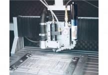 Enfriador procesos soldadura