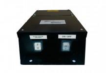 Unidad de alimentación ACNL/A