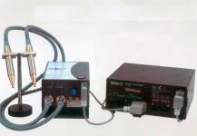 Tratamiento plasma atmosférico