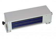 Soplador aire ionizado B-500