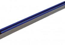 Barra Antielectrostática Modelo LSBA-RC